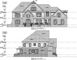 About c l shade drafting this is the reason that we can say at c l shade drafting residential plans that work malvernweather Gallery